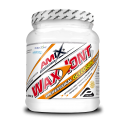 WAXIONT 500 GRS LIMA / LIMON