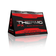 THERMO FX