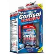 CORTISOL BLOCKER´S  60 caps