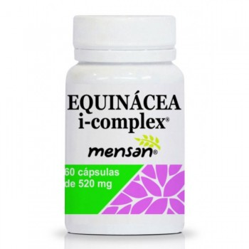 EQUINACEA COMPLEX 60 Cps 520 Mgs