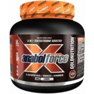 ANABOL  EXTREME FORCE 300 gr
