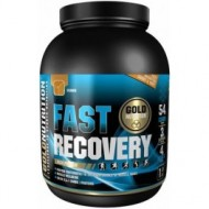 FAST RECOVERY 1 Kg