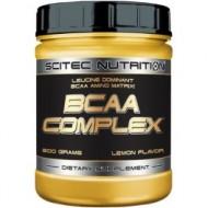 BCAA Complex 300 g Lemon