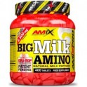 BIG MILK AMINO 400 Tabs
