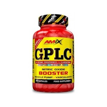 GPLC NITRIX OXIDE BOOSTER  90 Cps