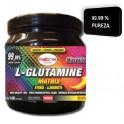 L  GLUTAMINE  MATRIX  250 Grs ( KYOWA  AJINOMOTO)