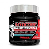 MYOCORE PRE-WORKOUT 250 GR FRUIT