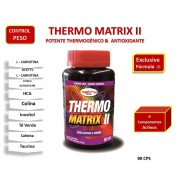 THERMO MATRIX II  90 Cps