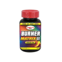 BURNER MATRIX II  90 Cps