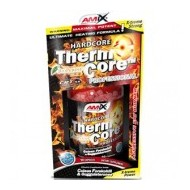 THERMOCORE 90 Cps