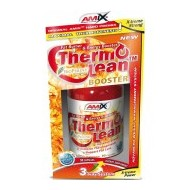 THERMO LEAN 90 Cps