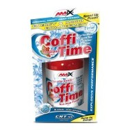 COFFI TIME 90 Cps