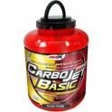 CARBOJET BASIC 3 kgs