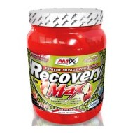 RECOVERY MAX 575 GRMS
