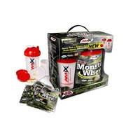 MONSTER WHEY 2 Kgs
