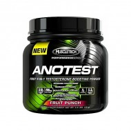 ANOTEST 40 SEV MUSCLETECH