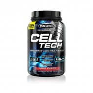 CELL TECH NEW 3 LB MUSCLETECH