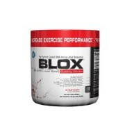 BLOX 150 Grs Fruit Punch