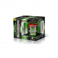 DETONATROL FAT BURNER 90 Cps
