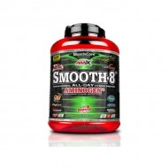 SMOOTH 8 HYBRID PROTEIN 2.3 Kgs