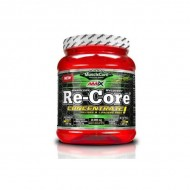RE CORE CONCENTRATE 540 Grs