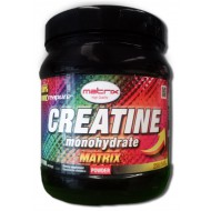 CREATINA CREAPURE  MATRIX  250 Grs