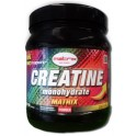 CREATINA CREAPURE  MATRIX  500 Grs