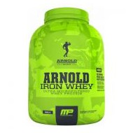 WHEY MATRIX 4