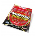 ANABOLIC MASTER (Dosis 50 Grs)