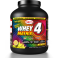 WHEY MATRIX 4   2 Kilos