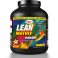 LEAN MATRIX EVOLUTION 2.5 Kgs
