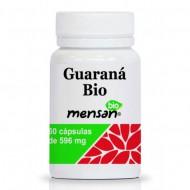 GUARANA 60 Cps 596 Mgs
